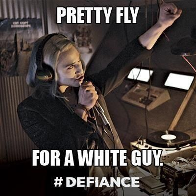 defiance meme 0