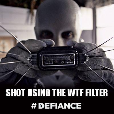 defiance meme 1