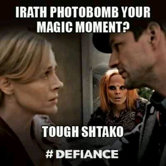 defiance meme 2