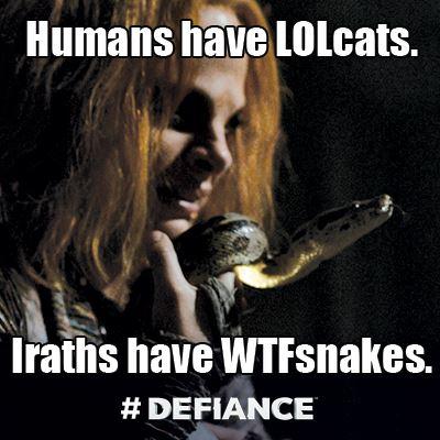 defiance meme 3