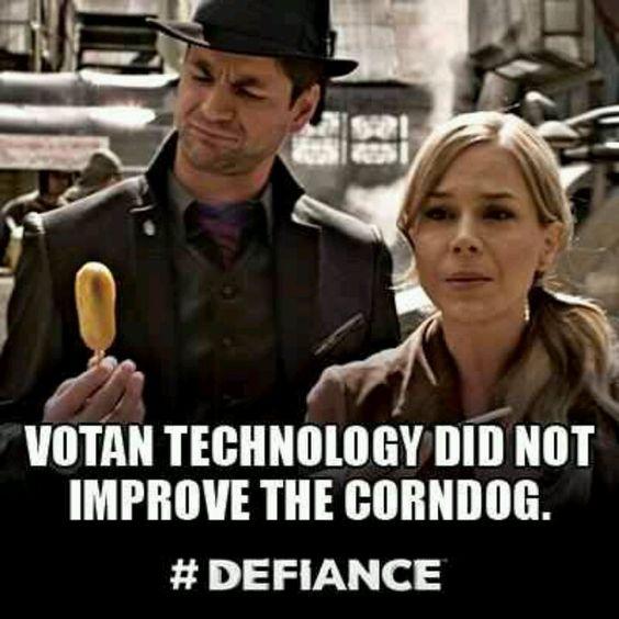 defiance meme 5